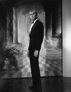 Fernando Lamascirca 1955© 1978 Wallace Seawell - Image 7397_0011