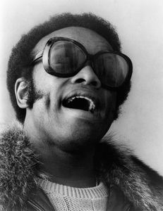 Bobby Womackcirca 1970** B.F.C. - Image 7431_0007