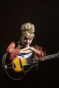 Molly Bee1965 © 1978 Gene Trindl - Image 7451_0032