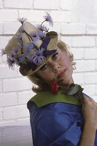 Glynis Johns1963 © 1978 Gene Trindl - Image 7466_0012