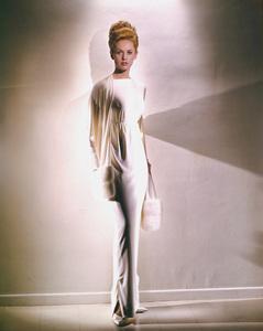 "Tippi Hedrenpublicity still for the movie ""Marnie""1964 © 1978 John Engstead/**I.V. - Image 7507_0035"