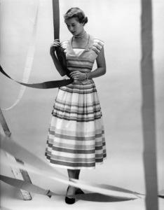 Tippi Hedren 1949 © 1978 Wynn Hammer - Image 7507_0050