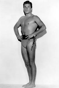 Buster Crabbe, Paramount Photo, circa 1933, **I.V. - Image 7548_0003