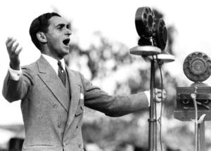 Irving Berlin1928**I.V. - Image 7560_0005
