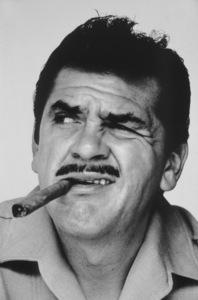Ernie Kovacs1960 © 1978 Ken Whitmore - Image 7566_0070
