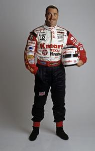 Nigel Mansell1994 © 1994 Ron Avery - Image 7570_0019