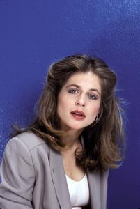 Linda Hamilton1981** H.L. - Image 7596_0003