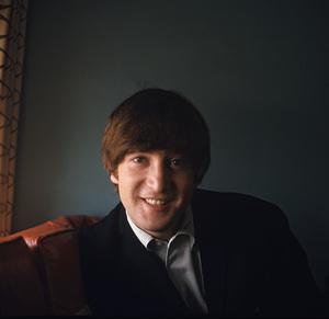 John Lennon1964 © 1978 Gunther - Image 7648_0032