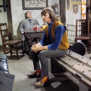 """The Monkees""Peter Tork1967© 1978 David Sutton - Image 7671_0005"