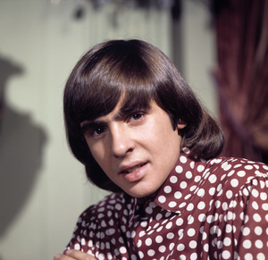 """The Monkees""David"