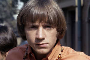 """The Monkees""Peter Tork1967© 1978 David Sutton - Image 7671_0019"