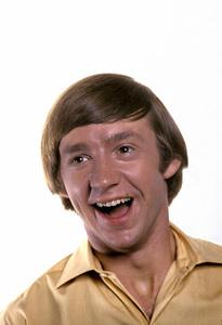 """""""The Monkees""""Peter Tork1966 © 1978 Gene Trindl - Image 7671_0158"""