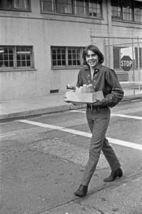 """The Monkees""Davy Jones1967 © 1978 David Sutton - Image 7671_0223"