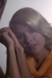 Sandra Dee1962© 1978 Gene Trindl - Image 7678_0050