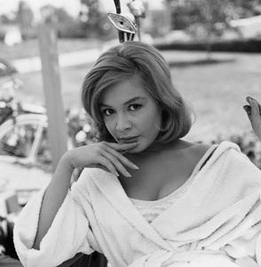 Sandra Dee1963© 1978 David Sutton - Image 7678_0092