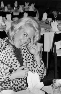 Sandra Dee1966 © 1978 Kim Maydole Lynch - Image 7678_0098