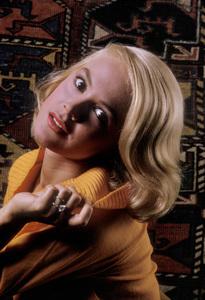 Sandra Dee1962 © 1978 Gene Trindl - Image 7678_0102