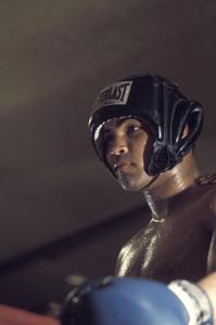 Muhammad Alicirca 1978 © 1978 Gunther - Image 7683_0421