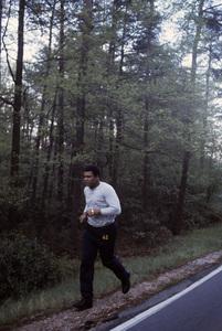 Muhammad Alicirca 1978© 1978 Gunther - Image 7683_0467