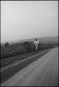 Muhammad Ali1974© 1978 Peter Angelo Simon - Image 7683_0494