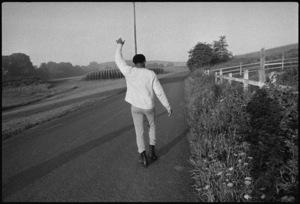 Muhammad Ali1974© 1978 Peter Angelo Simon - Image 7683_0497