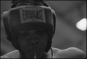 Muhammad Ali1974© 1978 Peter Angelo Simon - Image 7683_0516