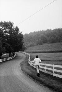Muhammad Ali1974© 1978 Peter Angelo Simon - Image 7683_0565