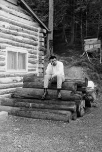 Muhammad Ali1974© 1978 Peter Angelo Simon - Image 7683_0569