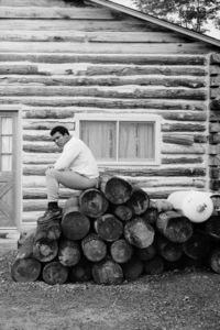 Muhammad Ali1974© 1978 Peter Angelo Simon - Image 7683_0570