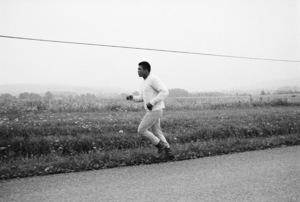 Muhammad Ali1974© 1978 Peter Angelo Simon - Image 7683_0585