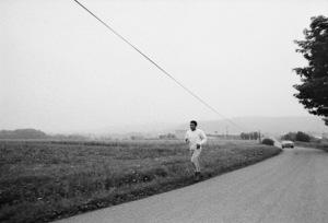 Muhammad Ali1974© 1978 Peter Angelo Simon - Image 7683_0586
