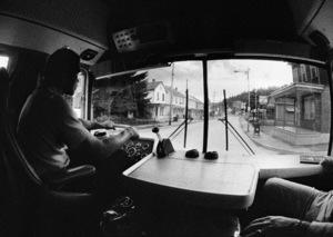 Muhammad Ali1974© 1978 Peter Angelo Simon - Image 7683_0616