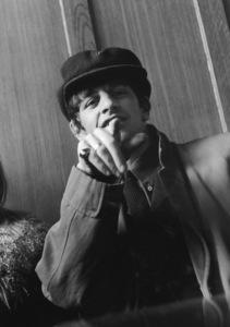 The BeatlesRingo Starrcirca 1965**I.V. - Image 7685_0232