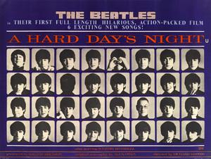 """""""A Hard Day"""