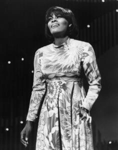 Dionne Warwick1969 - Image 7702_0100