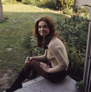 Karen Valentine1969© 1978 Ken Whitmore - Image 7703_0014