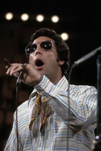 Tom Jones1969 © 1978 Gene Trindl - Image 7705_0030