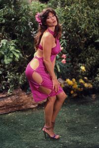 Barbi Bentoncirca 1980 **H.L - Image 7710_0021