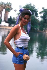 Barbi Bentoncirca 1978**H.L - Image 7710_0023