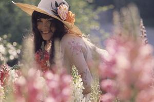 Barbi Bentoncirca 1973© 1978 Mario Casilli - Image 7710_0025