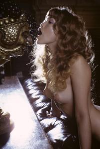 Barbi Benton1973© 1978 Mario Casilli - Image 7710_0026