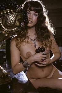 Barbi Benton1973© 1978 Mario Casilli - Image 7710_0028