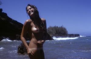 Barbi Benton1973© 1978 Mario Casilli - Image 7710_0029
