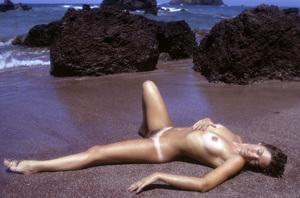 Barbi Benton1973© 1978 Mario Casilli - Image 7710_0030