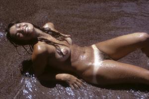 Barbi Benton1973© 1978 Mario Casilli - Image 7710_0031