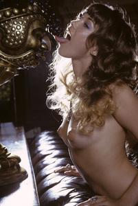 Barbi Benton1973© 1978 Mario Casilli - Image 7710_0032