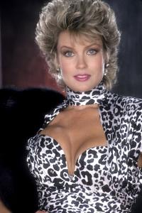 Mary Hart1986 © 1986 Mario Casilli - Image 7720_0013