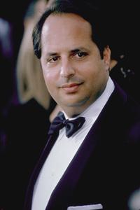"""Academy Awards: 65th Annual""Jon Lovitz1993 © 1993 Jonathan Nourok - Image 7722_0001"