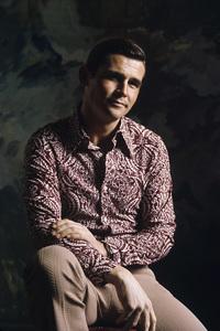 James Brolincirca 1967 © 1978 Gene Trindl - Image 7729_0023