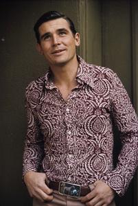 James Brolincirca 1967 © 1978 Gene Trindl - Image 7729_0024